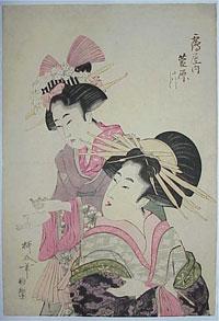 Hishikawa-RYUKOKU-fl-c-1808-1816-beauties18