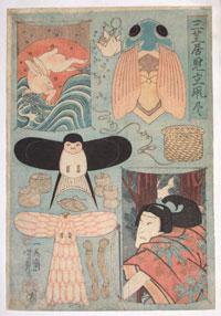 Ichieisai-YOSHITSUYA-1822-to-1866-actors7