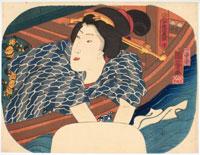 Ichiyusai-KUNIYOSHI-1797-1861-beauties46