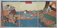 Ichiyusai-KUNIYOSHI-1797-to-1861-beauties5