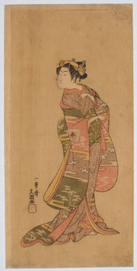 Ippitsusai-BUNCHO-1765-to-1792-actors36