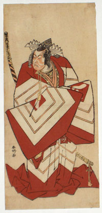Katsukawa-SHUNKO-1743-to-1812-actors11