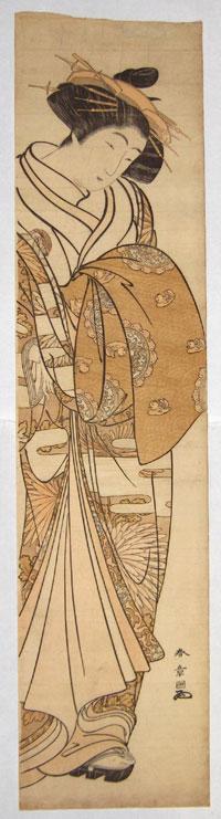 Katsukawa-SHUNSHO-1726-TO-1792-beauties50