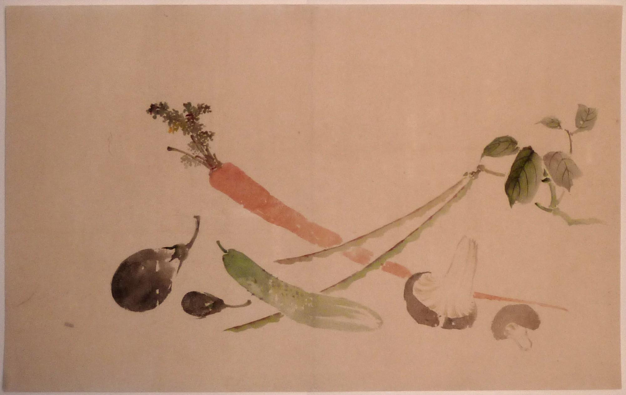 http://www.japaneseprints-london.com/ukiyoe/images/Katsushika-HOKUSAI-1760-1849-paintings50.jpg