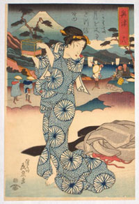 Keisai-EISEN-1790-to-1848-beauties39