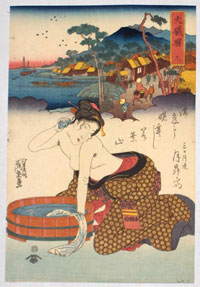 Keisai-EISEN-1790-to-1848-beauties40