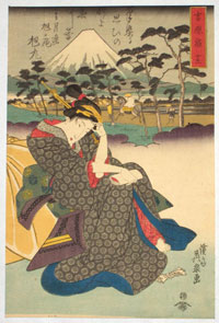 Keisai-EISEN-1790-to-1848-beauties41
