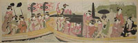 Kikugawa-EIZAN-1787-to-1867-beauties37