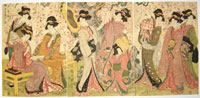 Kikugawa-EIZAN-1787-to-1867-beauties54