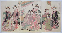 Kikugawa-EIZAN-1787-to-1867-beauties8