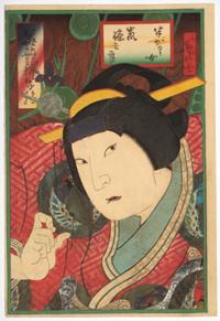 Kinoshita-HIRONOBU-I-1851-1870-actors23
