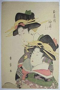 Kitagawa-HIDEMARO-beauties10