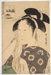 Kitagawa-UTAMARO-1753-to-1806-beauties38