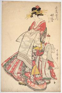 Kitagawa-UTAMARO-1753-to-1806-beauties42