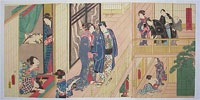Kochoro-KUNISADA-1786-to-1865-beauties23