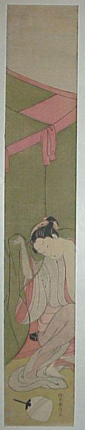 Suzuki-HARUNOBU-1725-to-1770-beauties36