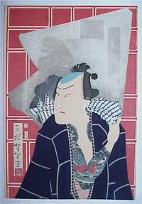 Taiso-YOSHITOSHI-1839-to-1892-actors3
