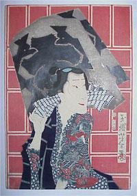 Taiso-YOSHITOSHI-1839-to-1892-actors4
