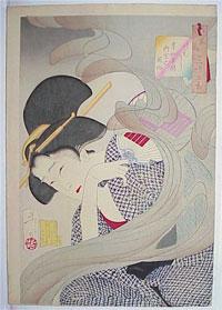 Taiso-YOSHITOSHI-1839-to-1892-beauties19