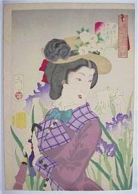 Taiso-YOSHITOSHI-1839-to-1892-beauties20