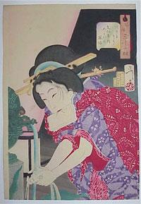 Taiso-YOSHITOSHI-1839-to-1892-beauties32