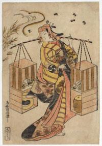 Torii-KIYOMASU-I-1700-to-1722-actors8