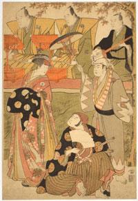 Torii-KIYONAGA-1752-to-1815-actors29