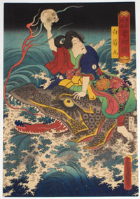 Utagawa-KUNISADA-1786-to-1865-actors9