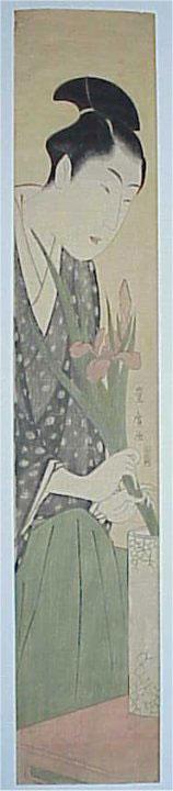 Utagawa-TOYOHIRO-1773-to-1828-beauties22
