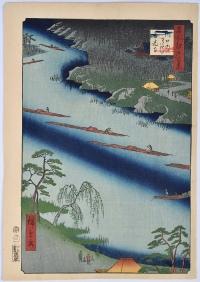 ichiryusai-hiroshige-1797-1858