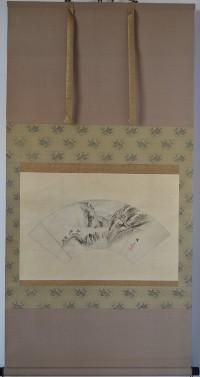 JapanesePrints-London | Paintings