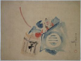 utagawa-toyokuni-ii-1777-1835-paintings-99