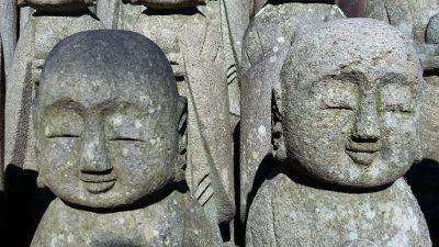 Kamakura_400w