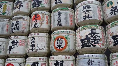 New Year Meiji-jingu_400w